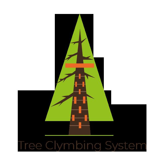 ARBOREA - Costruzione Parchi Avventura | Tree Clymbing System